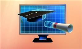 SAP C4C Technical Training | Best SAP C4C Technical Online Training