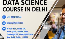 Data Analytics Courses - Excelr