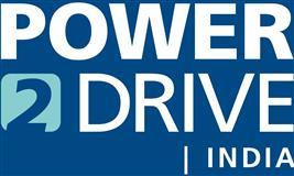 Power2Drive India 2021