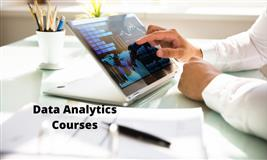 Data Analytics Course 1