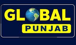 Punjabi music news