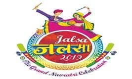 Jalsa Navratri 2019 - Chattarpur Farms