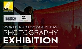 THC Photography Contest