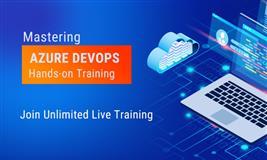 Angular Online Training with Certification - Dotnettricks
