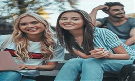 Free Oracle Fusion Financials Online Training/Webinar
