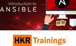 Ansible Trainings
