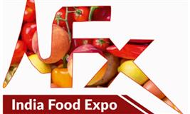 India Food Expo