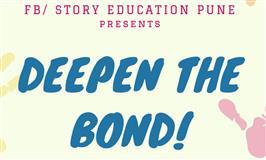 Deepen The Bond
