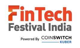 FinTech Festival India - Micro Experience (Mumbai)