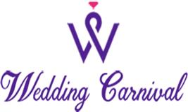 Wedding Carnival Universe Banquet, Andheri East