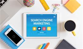 Free training on search engine marketing