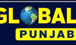 Punjab NRI News