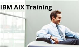 IBM AIX Training | IBM AIX Online certification Training - ARIT