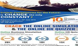 The 10th National HR Conclave