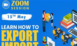 Learn how to Start and setup your own import and  export business