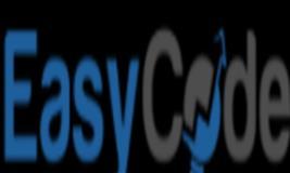 PHP, Web Designing, JAVA, Digital Marketing