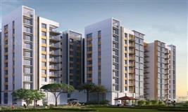 Birla Tisya Flat in Magadi Road Bangalore (8860956846 )