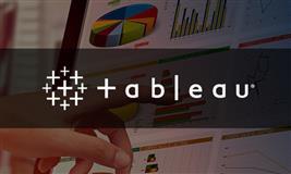Tableau Online Training  ITGuru