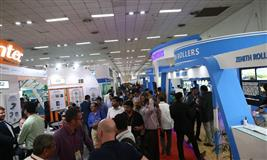 PAPEREX 2019 - International Exhibition & Conference on Pulp, Paper & Allied Industries