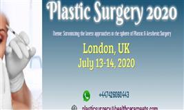 Plastic Surgery 2020