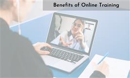 Cloud Computing Online Training l TPS4OPT