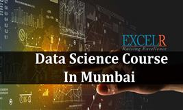 Data Science course in Mumbai|ExcelR|Data Science