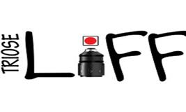 LIFFI 2019 - Lonavala International Film Festival
