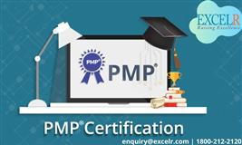 PMP Certifiction