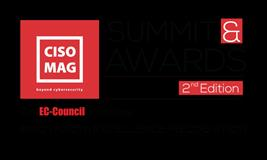 CISO MAG Summit & Awards INDIA 2020