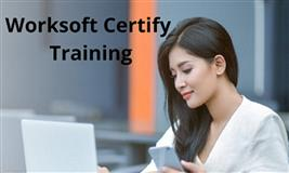 Work soft Certify Training | Work soft certify Online Training - ARIT Tech