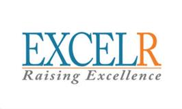 DATA ANALYST COURSE - EXCELR