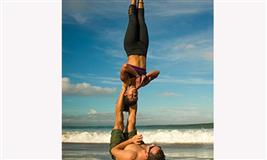 Rishikesh 500 hour Yoga Teacher Training In India 2019