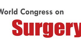 World Congress on Surgery and Anaesthesia