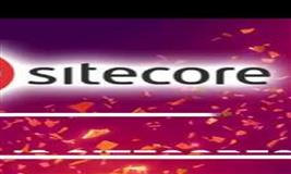 Get the best Sitecore Training from the experts