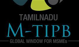 Destination Tamilnad 2021