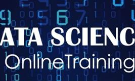 data science online course | Live free demo