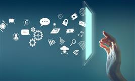 Zero Cost Digital Marketing Certificate Workshop