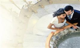 Godrej RK Studios Chembur Mumbai Pre launch project 8860956846