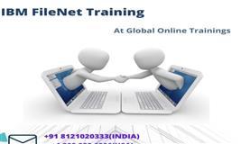 IBM FileNet Training | IBM FileNet admin and developer Online training