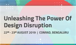 NASSCOM Design4India Design Summit 2019: Embed 3.0 - Unleashing The Power Of Design Disruption