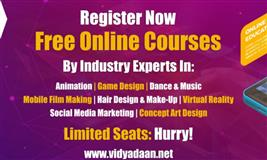 SHRI. SUBHASH GHAI LIVE AND EXCLUSIVE WITH VIDYADAAN MESC