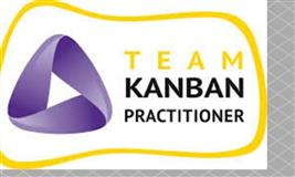 Online Training- TKP (Team kanban Practitioner)