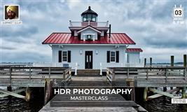 HDR  PHOTOGRAPHY - GURPREET GULATI