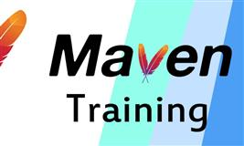 Maven Training | Live Maven Certification Trainng - HKR Trainings