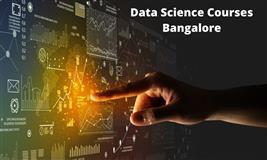 Data Science Courses Bangalore