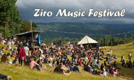 Ziro Music