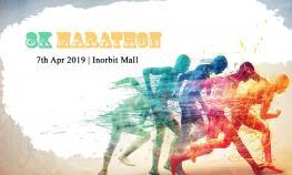 8k-marathon