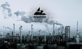 AZeotropy
