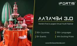 Aarambh 3.0