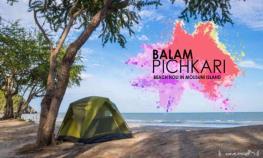Balam Pichkari